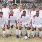 Ethiopia Football: Harar Brewery takes on Dire Dawa