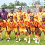 St. George to represent Ethiopia in CECAFA Kagame Clubs Cup