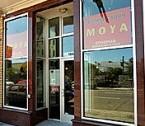 Moya-145x145