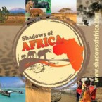 African Safari Company Launches North American Office