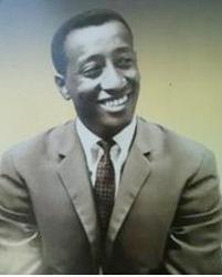 Tesfaye Lemma