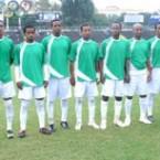 Ethiopia Football: Trans, Sebeta, Nyala & Fincha Relegated