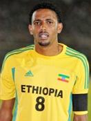Ethiopia defeats Rwanda 1-0 in Orange African Nations Championships