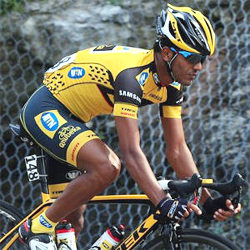 Another national title for MTN-Qhubeka