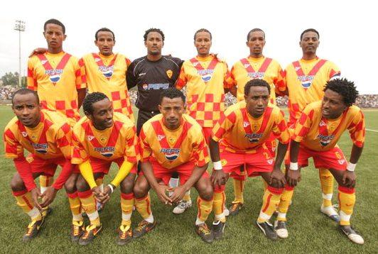 St. George FC