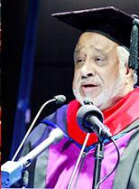 Al Amoudi Unity University