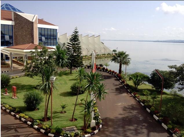 Bahir Dar secures over 288 mln. Birr revenue from tourism