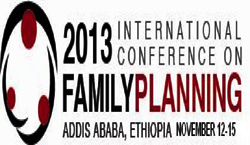 Ethiopia says ready to host 3rd International Family Planning Conference