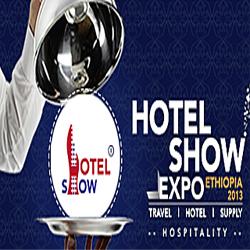 Hotel Show Expo