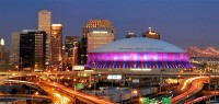 New Orleans named North America's Leading Sports Tourism Destination