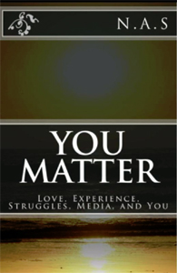 Ethiopian-Born Author Now Residing in Denver Releases Debut Book 'You Matter,' an Inspiring Autobiographical Journey Documenting the Beauty of the Unbreakable Human Spirit