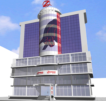 Zemen Bank to raise 100 million Birr in capital after leap in profit