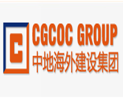 CGCOC GROUP Co