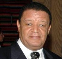 Dr. Mulatu Teshome Wirtu