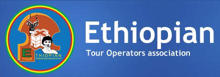 Ethiopian Tour operators optimistic of new institutions
