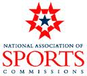 National Association of Sports Commissions Selects Oklahoma City Charity as 2014 Sports Legacy Fund Beneficiary