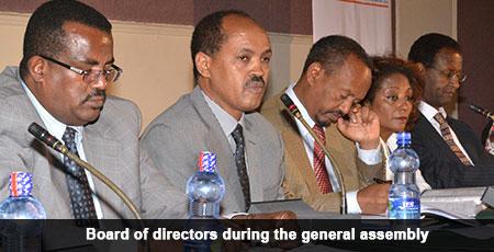 BIB General Assembly