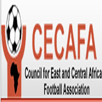 CECAFA Senior Challenge