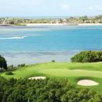 Four Seasons Golf Club Mauritius