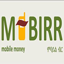 M-Birr
