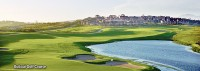 Garden Route named top golf spot