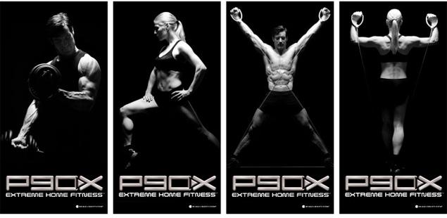 Top 2014 fitness trends