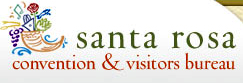 Santa Rosa Convention and Visitors Bureau