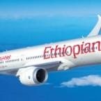 Ethiopian to start flights to Istanbul