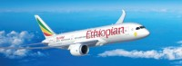 mage courtesy: Ethiopian Airlines' Facebook page