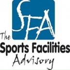 Sports Tourism: The Sports Facilities Advisory Reports Record Number of Municipalities Seeking to Capitalize on Potential Economic Boom