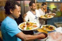 Permanent Location Coming for Bunna Cafe's Vegan Ethiopian Fare
