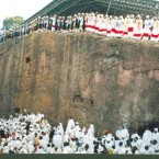 Lalibela Tourism