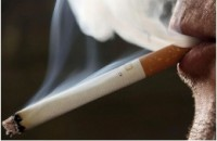 Ethiopia passes law banning smoking in public