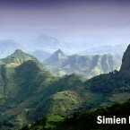 Ethiopia: Harnessing the Nation's Tourism Potential