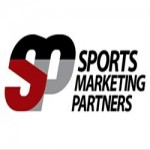 Sports Marketing Partners