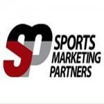 Sports Marketing Partners