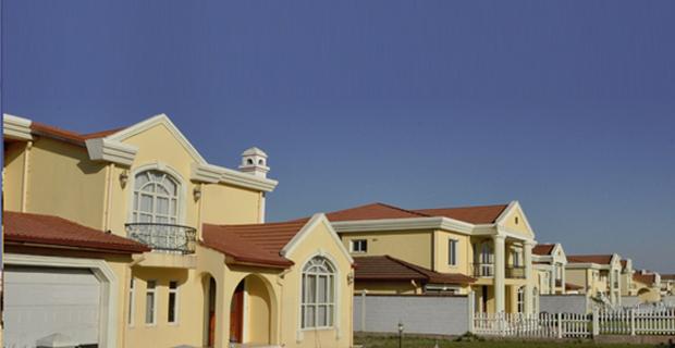 Landmark Ruling Upheld Against Real Estate Developers