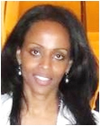 Dr. Welansa Asrat