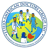 Ethiopian Physicians Around The Globe Are Merging Their Efforts To Establish A Center Of Excellence Hospital In Ethiopia