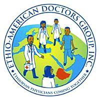 Ethio-American Doctors
