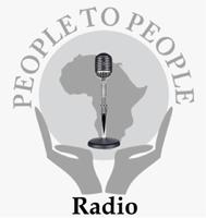 People to People Radio