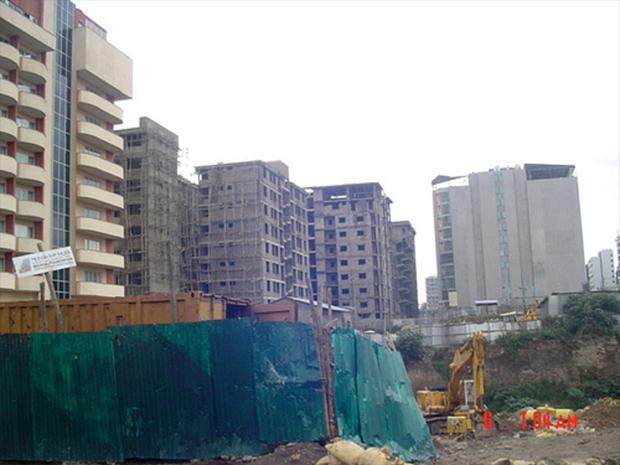 Addis Ababa2