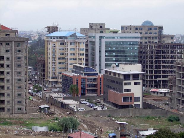 Addis Ababa3