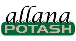 Allana Potash