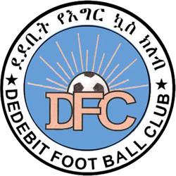 Dedebit Logo