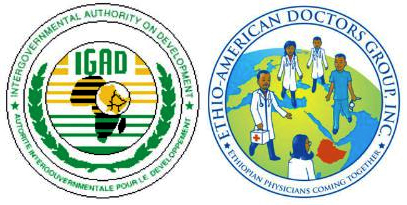 IGAD And EADG To Establish A Regional Cancer Center Of Excellence In Addis Ababa, Ethiopia