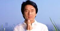 Jackie Chan to Visit Addis, Hawassa