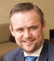 Jason Kladidis