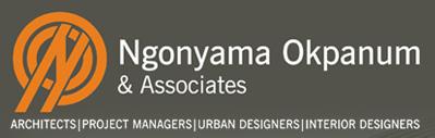 Ngonyama Okpanum & Associates