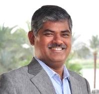 Shankar Paramasivam